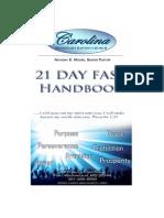 21 Day Fast Handbook3