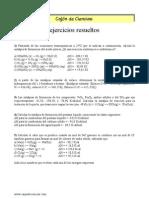 ER Ley Hess (1).pdf
