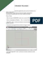 Criando Telhado.pdf