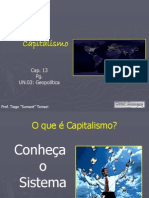 Cp13_Capitalismo