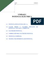 Unidad i Circuitos Electronicos II