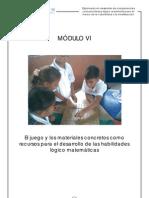 Modulo_VI