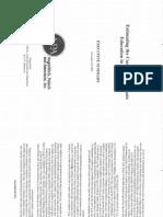 Executive Summary APA - March 7