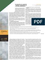 Perron, N. (2009) L'historien, les archives et l'identité culturelle à travers l'expérience du Chantier des histoires régionales