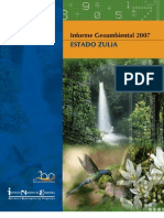 Informe_Geoambiental_Zulia