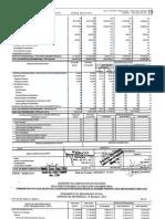 DO 05032013 (fls.19 a 35)
