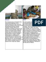 Babalawo-Iyanifa 2