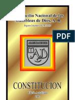 Constitución-de-las-Asambleas-de-Dios-2007