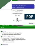 cours-certificat.pdf