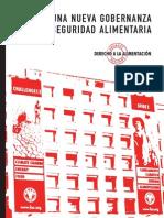 Hacia una nueva gobernanza de la seguridad alimentaria.pdf