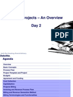 Delloite-Oracle-Projects-An-Overview.ppt