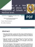 Plataforma de integracion Educacionalfinal.pdf