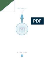 The 5D Blueprint