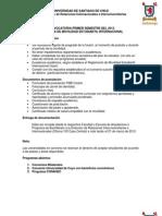 ConvocatoriaMovilidad2 sem2013.docx