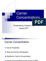 CarrierConcentration_0822