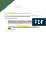 summary mensra.docx