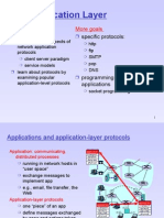 application_layer_2b