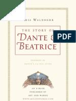 Dante Beatrice