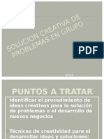 solucion de problemas pg2.pptx