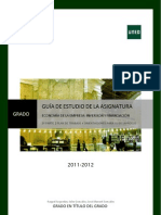 Guía_II_Economía_de_la_Empresa__Inversion_y_Financiacion