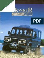 Honker 2000.pdf