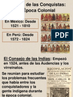 lapocacolonial-090319010321-phpapp01