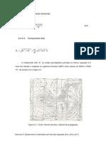 Apostila de Geofísica I  - 5o PET - Parte 2