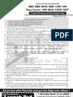Sample Paper Business Studies (2013).pdf