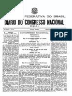 Marcio Moreira Alves