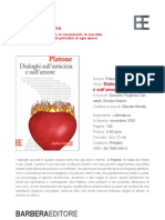 platone_dialoghi