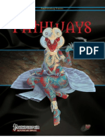 Pathways_24_(PFRPG).pdf