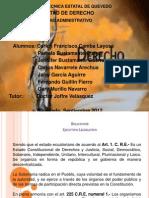 Exposicion Derecho Administrativo Grupo 2