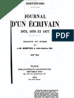 dostoievski_-_journal_dun_fou.pdf