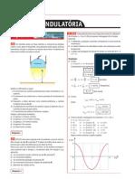 ONDULATÓRIA - QUESTÕES RESOLVIDAS.pdf