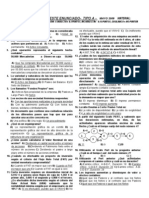 2009_ADE_tipo_A_UNED.pdf