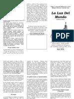 TRATADO -  La_Luz_Del_Mundo.pdf