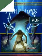 Pathways_22_(PFRPG).pdf