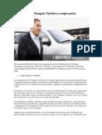 07-03-2013 Diario cambio - RMV presenta Tianguis Turístico a empresarios.pdf