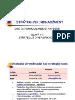 SM Glava 14 Strategije Diversifikacije [Compatibility Mode]