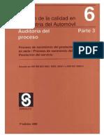 VDA-6-3-espanol.pdf