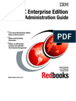 IBM AIX Enterprise Edition System Administration Guide