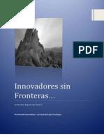 Innovadores Sin Fronteras Revista