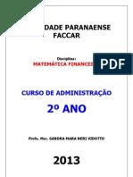 2adm_microsoft_word___apost_mat_finan_adm_2013_sandra.pdf