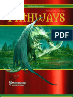Pathways_21_(PFRPG).pdf