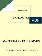 1 Clase Mat Explos.ppt