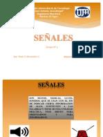 IM01 grupo 3 exposicion_automatizacion (1) (1) (1).ppt