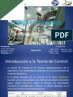 IM02 Grupo 1 Teoria de control.ppt