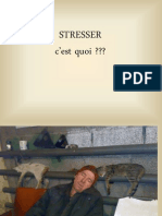 STRESSERC-ESTQUOI.PPS