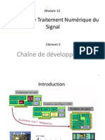 Algorithmes_TNS_developpement_3