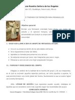 8.2 H  ITINERARIO MONAGUILLOS 2.doc